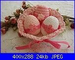 Cerco questa composizione-uncinetto-rosa-jpeg