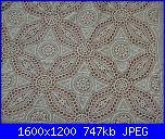 Cerco schema-coperta-cotone-002-jpg