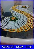 schema centrotavola a spirale-10294235_704557352938384_3504866482641248949_n-jpg