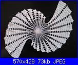 schema centrino a spirale cercasi-centrino-spirale_1-jpg
