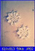 Schema orecchini a forma di stella-oreccini-stella-10-punte-jpg