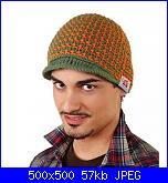 Richiesta schema per cappello!!!!-image-jpg