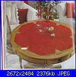 ricerca schema-img_20150417_0001-jpg