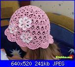 Richiesta traduzione schema-cappellino-jpg