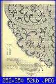 schema centrotavola-centro-1-jpg