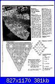 Centro ovale con bordo a smerli-centro_ovale-page1-jpg