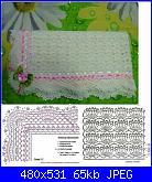 Cerco questo schema copertina neonato-0b67bcde6485598dc152e44ac6d1d0e3-jpg