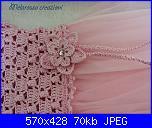 vestito bambina-il_570xn-1053416223_qzar-jpg