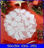 schema centro natalizio mani di fata-ba5838473a5c81ec203f71caa89aed7d-jpg