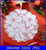 schema centro natalizio mani di fata-00-jpg