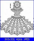 Crinoline ladies-mini-motives-crochet-animals-3-make-handmade-211005428616828337800-jpg