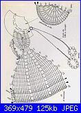 Crinoline ladies-22c5b5d4-jpg