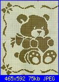 Schema copertina-f695ef62386882e7270d79bb37e2a697-jpg
