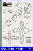 Cerco schemi con croci.-070e54ec279c7f240702b1bfc77c5c57-jpg