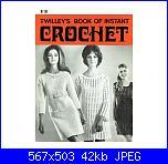 completo crochet-completo-jpg