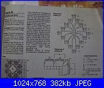Cerco qualche consiglio e qualche schema :D-dsc00257-jpg
