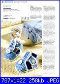 Richiesta traduzione o schema Baby scarpine-024-jpg