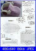 Richiesta traduzione o schema Baby scarpine-513ae27555b8-jpg