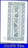cerco schemi per striscia a filet-img042-jpg