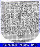 cerco schemi per striscia a filet-pavoni-2-jpg