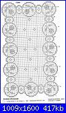 cerco schemi per striscia a filet-1-2-jpg