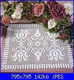 cerco schemi per striscia a filet-30x40-jpg