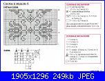 cerco schemi per striscia a filet-30x40-2-jpg