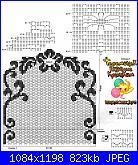cerco schemi per striscia a filet-52x80-2-jpg