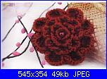 Cerco punti base per fiori uncinetto-1474681_025c4e50941a-jpg
