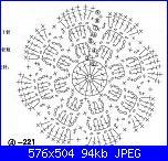 Cerco punti base per fiori uncinetto-1474682_32a75cc03975-jpg