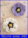 Cerco punti base per fiori uncinetto-1443526_lill28-1-jpg