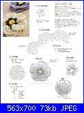 Cerco punti base per fiori uncinetto-1443527_lill28b-1-jpg