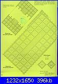 Cerco schemi x trittici filet camera da letto.-mym_8-030-2-jpg