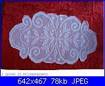 I lavori di Tulipanobianco-p7160130-jpg