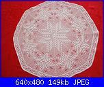 I lavori di Tulipanobianco-m21gk6lfaz3h3gqt2l53-jpg