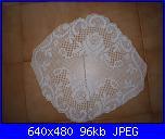 I lavori di Tulipanobianco-4bj4x85gunfjst9vokrx-jpg