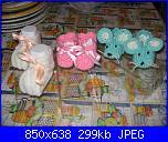 alcuni miei regali di natale..............cicciottau-lorenza-lucrezia-011-jpg