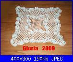 gloria-i miei lavoretti-dscn1554-copia-jpg