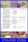 i miei schemi di vania-hpqscan0074-jpg