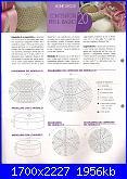i miei schemi di vania-hpqscan0075-jpg