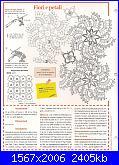 i miei schemi di vania-hpqscan0026-jpg