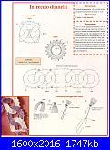 i miei schemi di vania-hpqscan0028-jpg