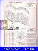 i miei schemi di vania-hpqscan0030-jpg