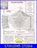i miei schemi di vania-hpqscan0038-jpg