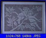 Quadri all'uncinetto di Annuccella-100_2389-jpg