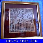Quadri all'uncinetto di Annuccella-100_2382-jpg