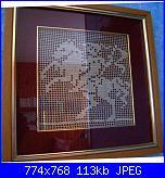 Quadri all'uncinetto di Annuccella-100_2383-jpg