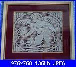 Quadri all'uncinetto di Annuccella-100_2388-jpg