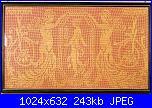 Quadri all'uncinetto di Annuccella-ccf28032011_00000-jpg