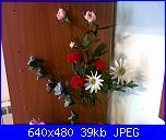 Lavori uncinetto di Monica76-07042011_004-jpg